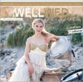 WellWedSmall