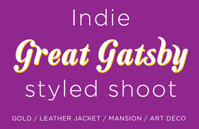 GREATGATSBYBadge