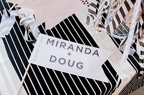 MirandaAndDougSmall11