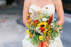 liberty warehouse wedding