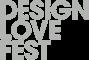 design-love