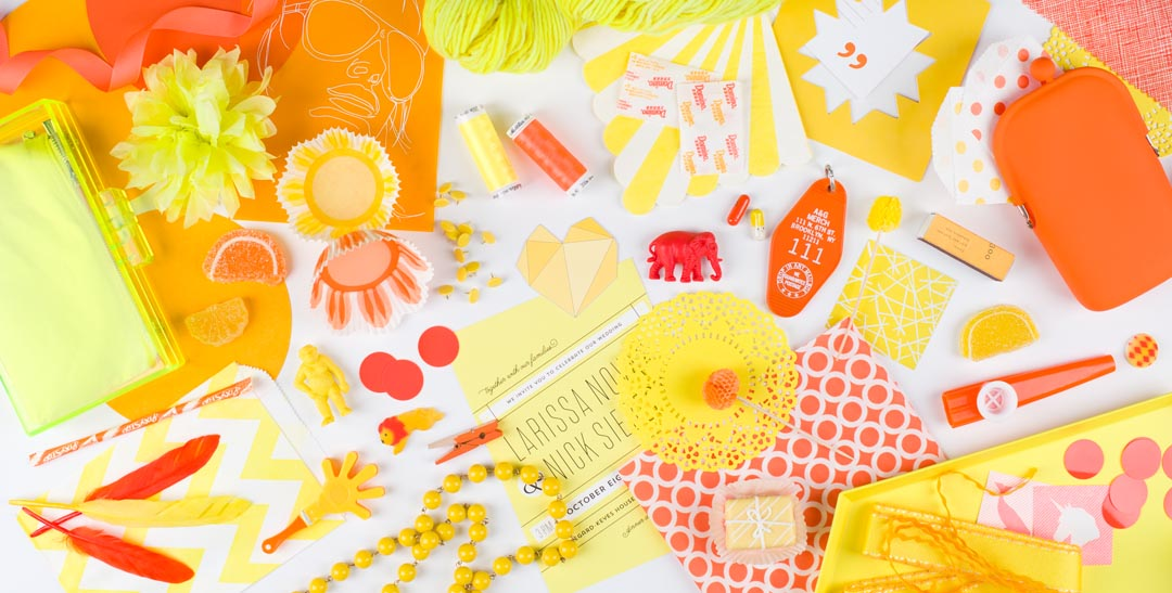 colorful-event-design