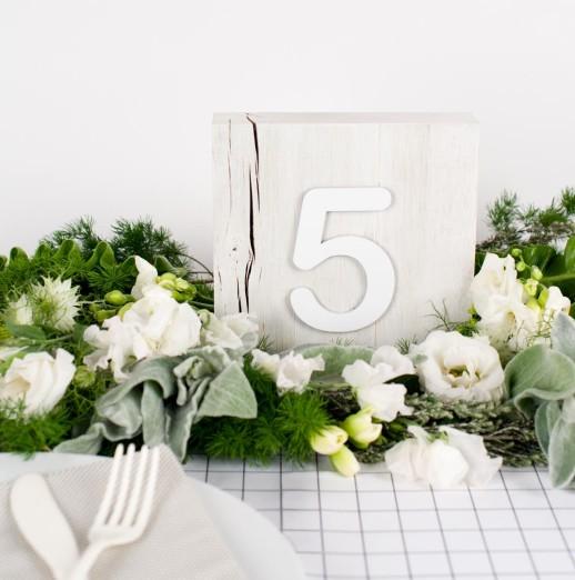 michelle-edgemont-wedding-unconventional