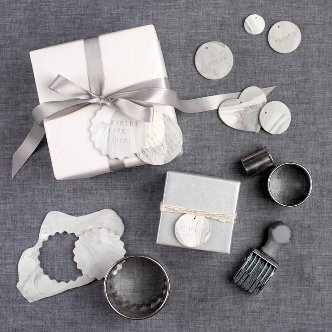 wedding-design-florals