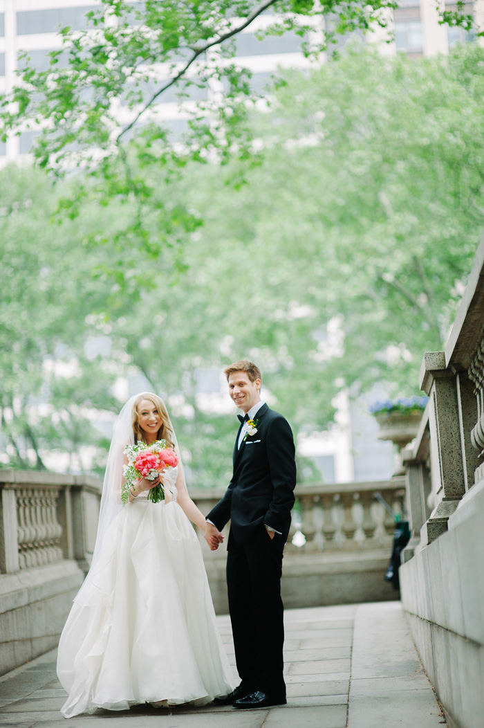 bryant-park-grill-wedding