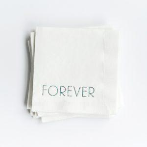 ForeverMainNew