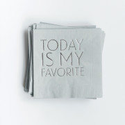 TodayIsMyFavoriteMainNew