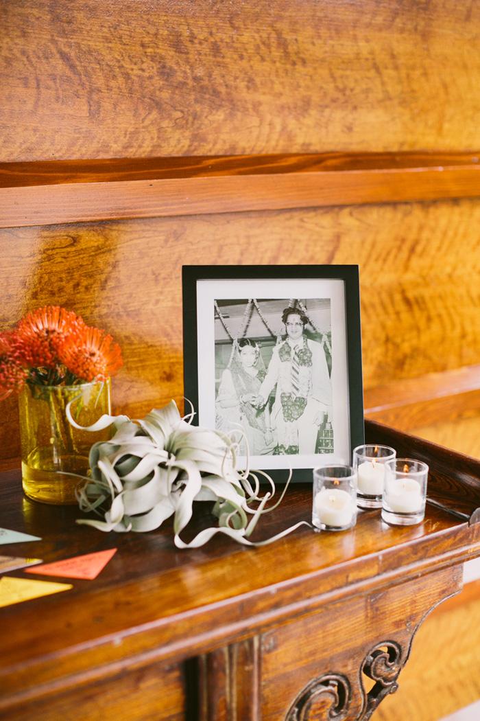 modern_indian_wedding