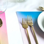 modern-decor-whimsical-wedding
