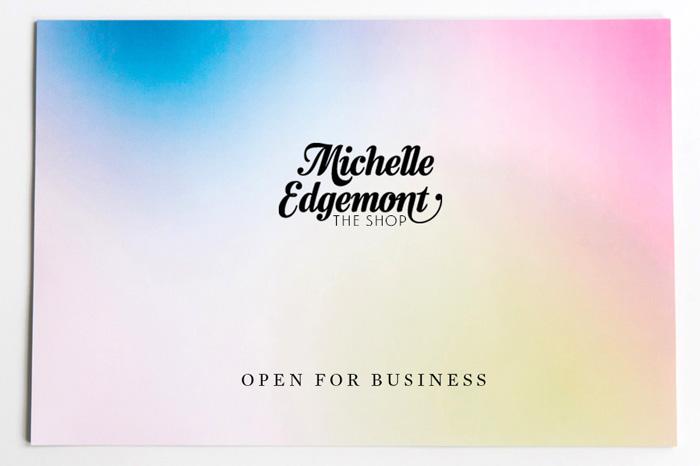 Michelle_Edgemont_shop_open