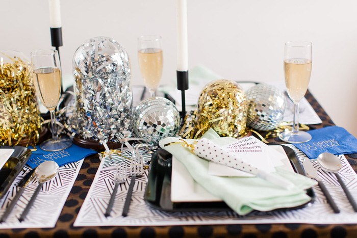 dinner-party-glitter