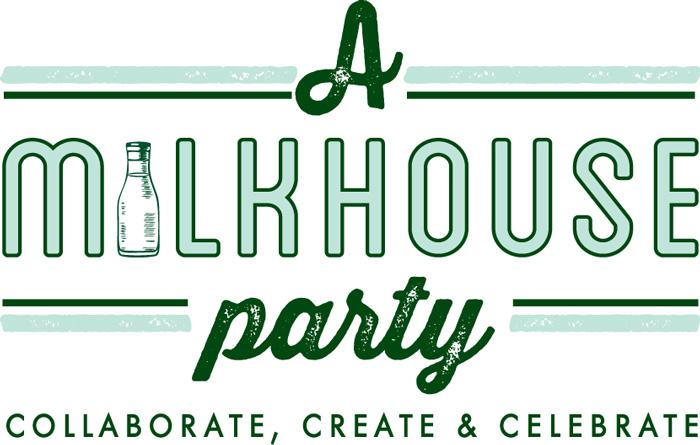A-Milkhouse-Partylogo