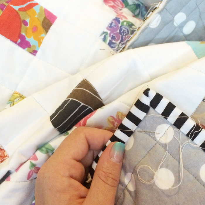 sewing-quilt-binding