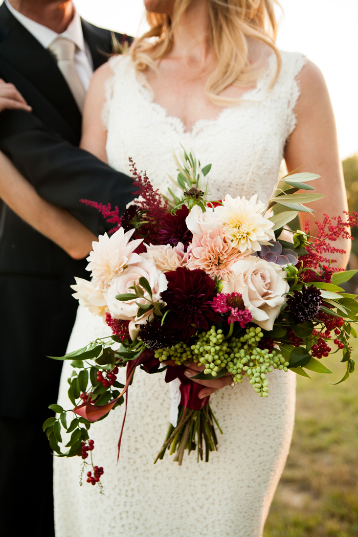 burgundy-blush-wedding-bouquet