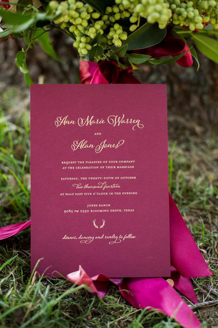 burgundy_invitation