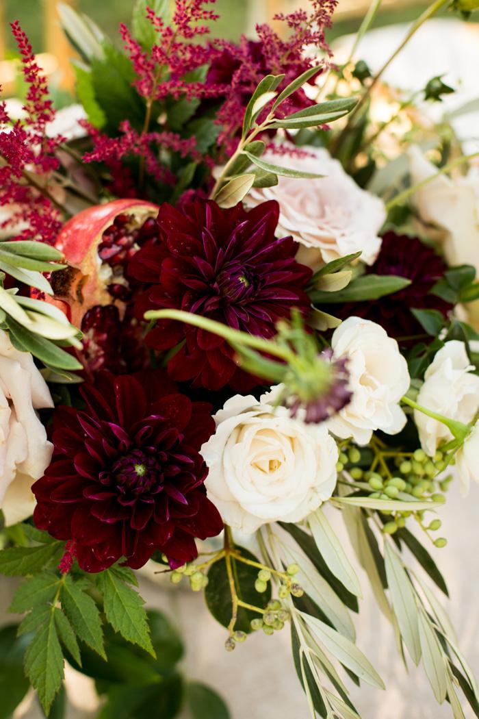 dahlias-garden-roses