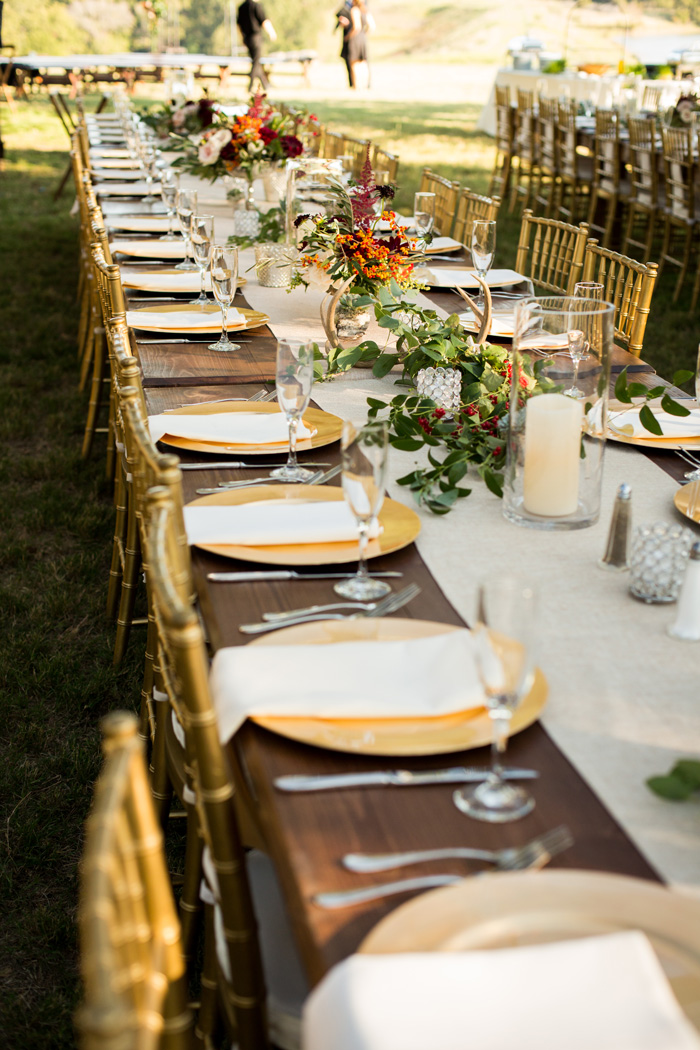 farm-table-wedding