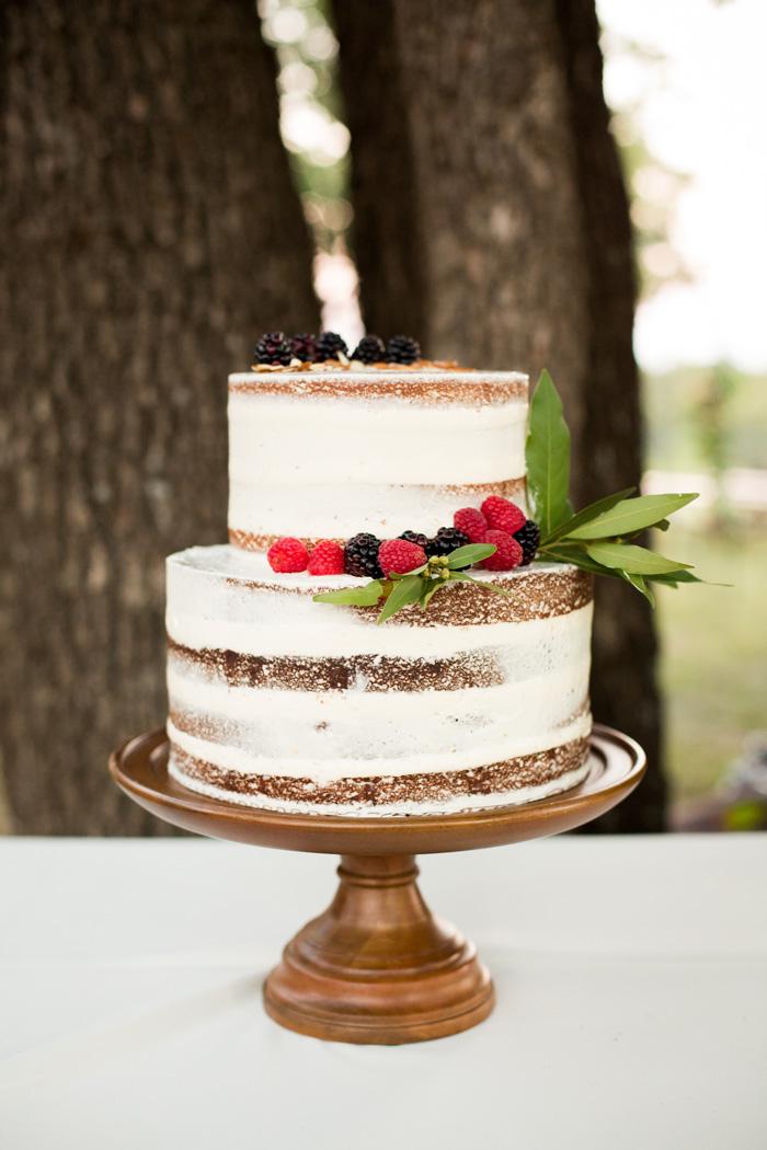 nake-berry-cake