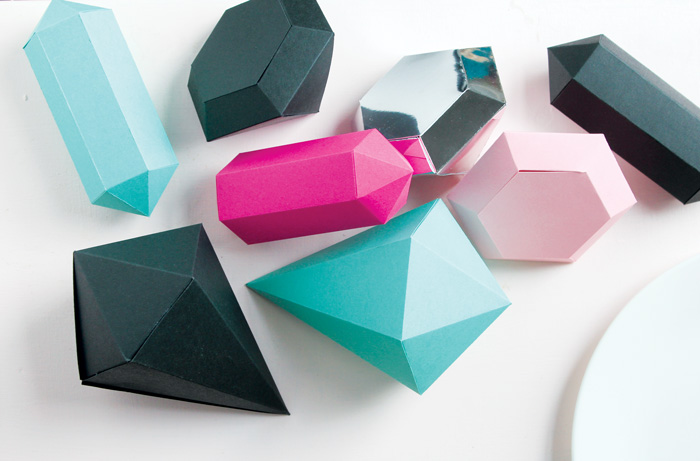 3d-gemstones-paper