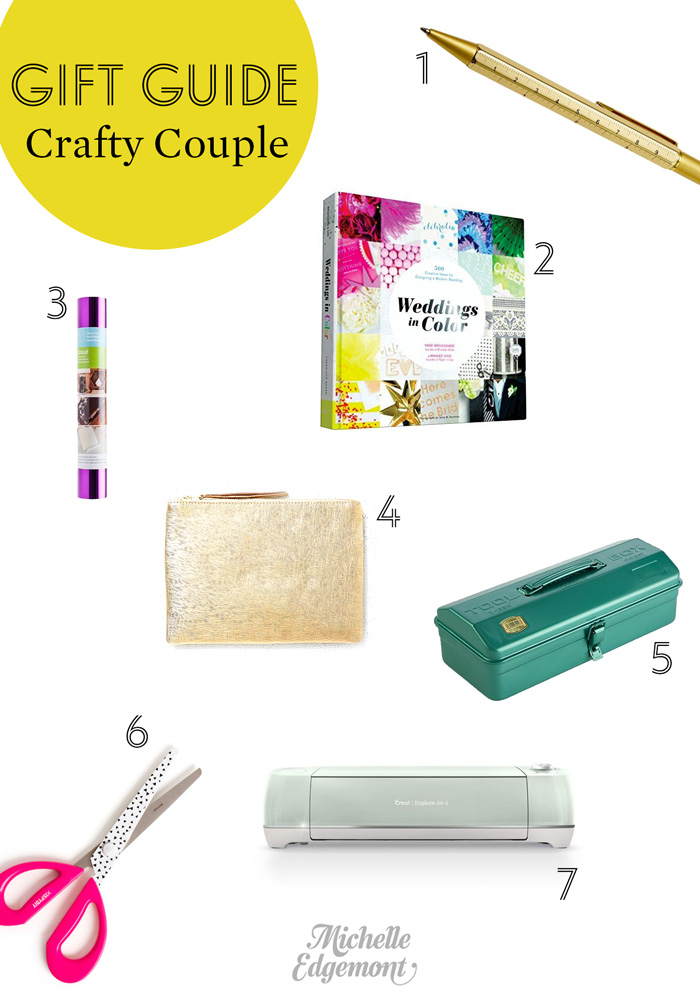 craftycouple_giftguide