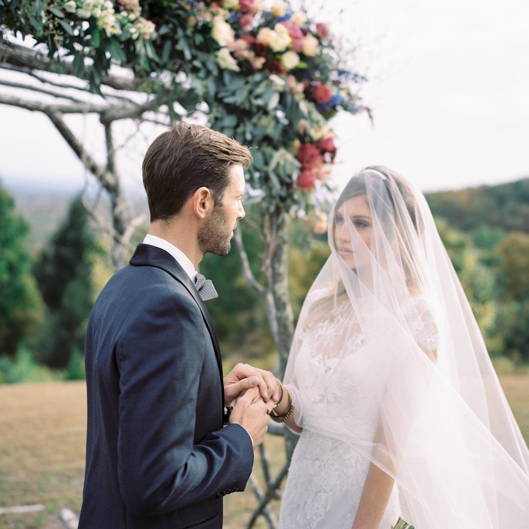 brooklyn-wedding-design-modern