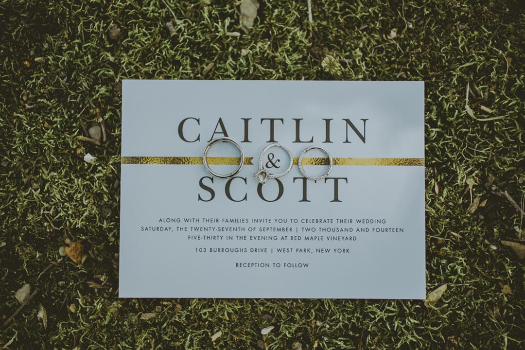 caitlinandscott0017
