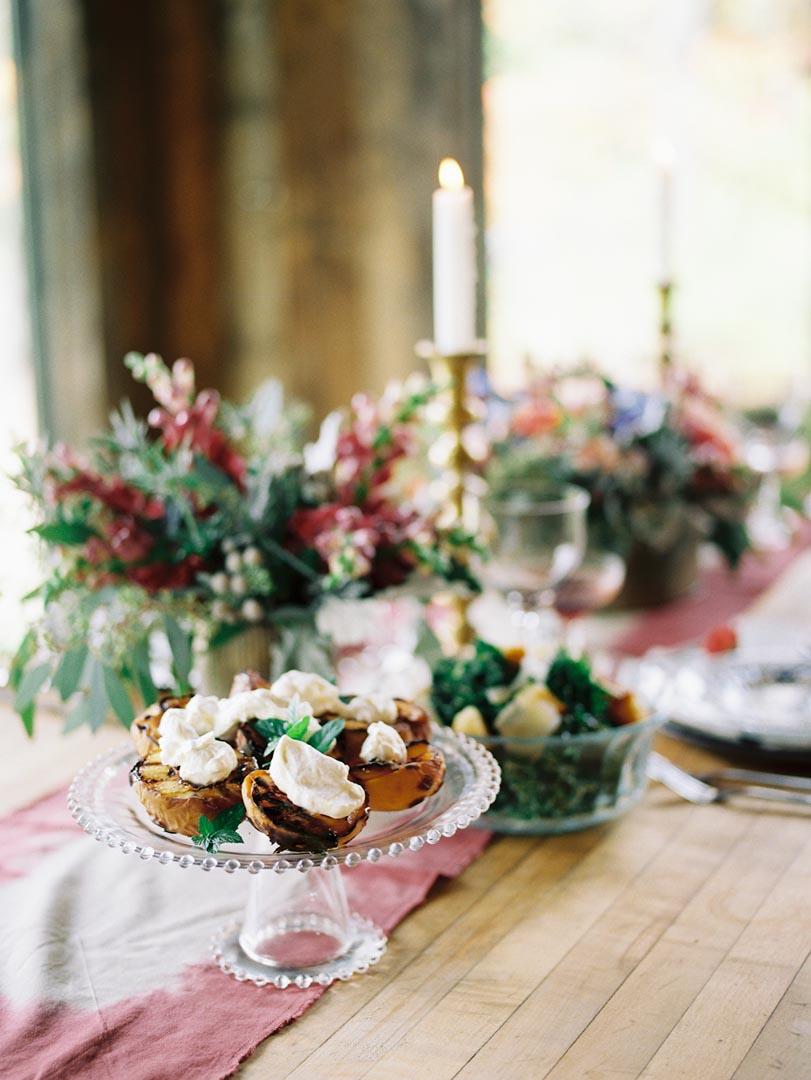 creative-modern-wedding-design