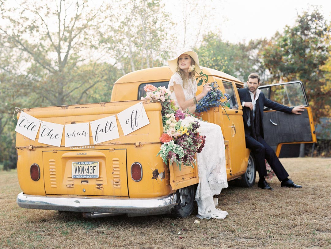 unconventional-wedding-styling-nyc