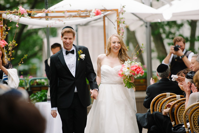 bryant-park-grill-wedding