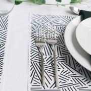 decor-wedding-whimsical-modern