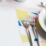 modern-wedding-placemats