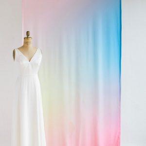 modern-wedding-whimsical-decor