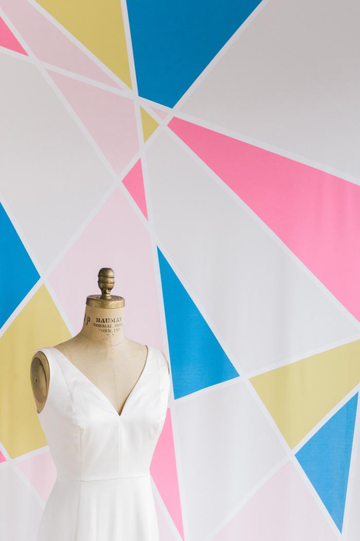 geometric-ceremony-backdrop
