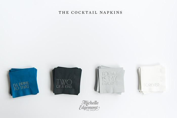 foil-printed-cocktail-napkins-3