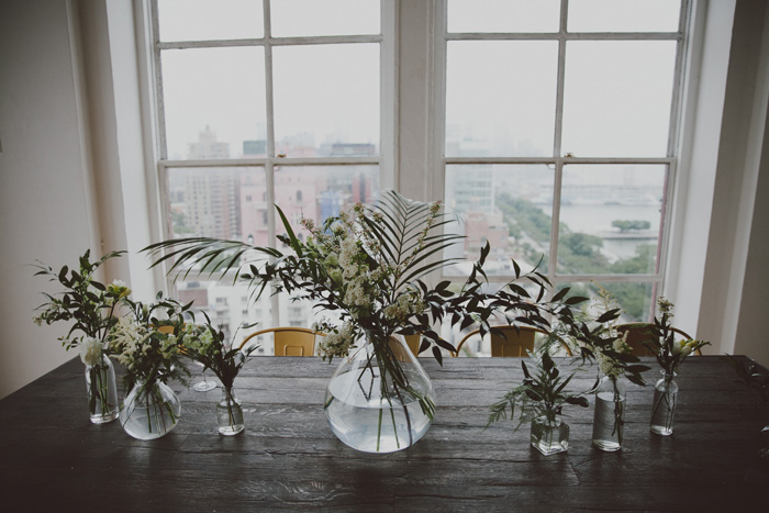 Top 22 Bud Vases Brooklyn Floral And Event Design By Michelle