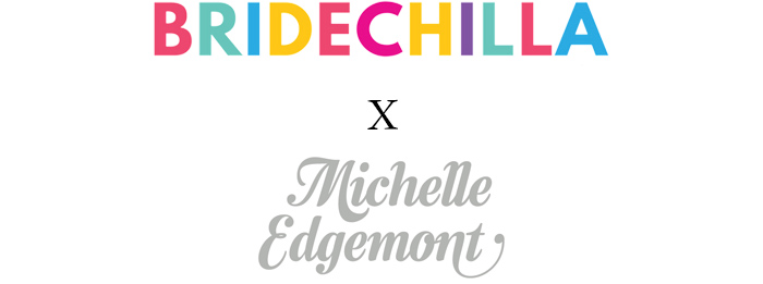 Bridechilla Podcast – How to Use Pinterest to Design Your Wedding