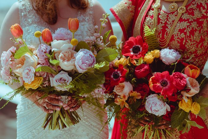3 Decor Items to Buy First for your Wedding
